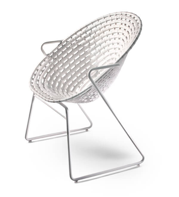 home_design2_product2