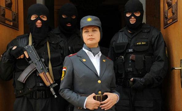 لباس نظامی تولید لباس فرم اداری نظام دوخت لباس فرم نظامی با قیمت مناسب