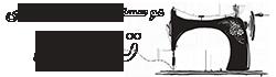 tervira-logo2